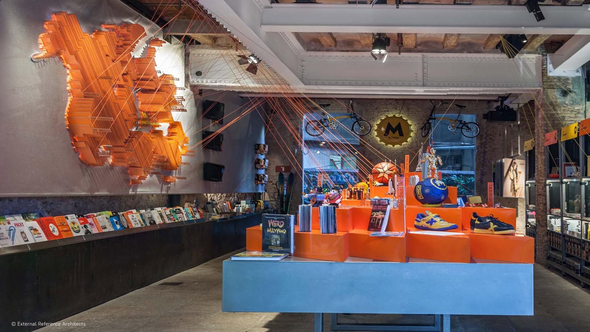 Interior Design Major Lci Melbourne